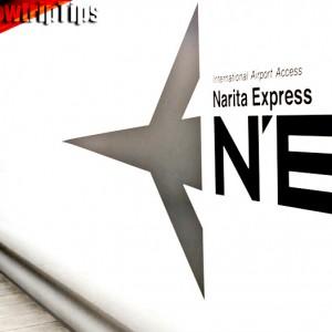 JapanSnowtripTips-narita-express-tokyo-jr-pass