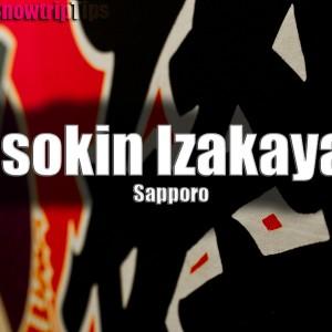 JapanSnowtripTips-isokin-izakaya-susukino-sapporo-hokkaido-WEBOPT