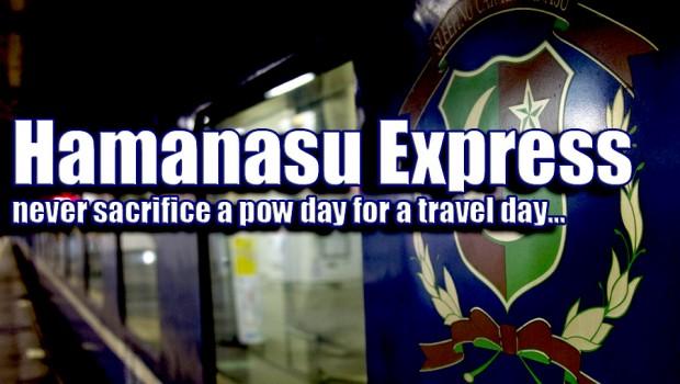 JSTT-hamanasu-express-overnight-train-aomori-sapporo-001