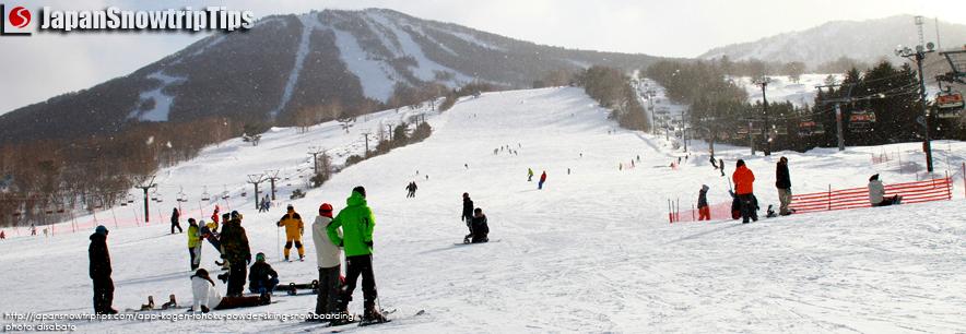 JapanSnowtripTips-Appi-Kogen-Resort-Skiing-Snowboarding-Iwate-Tohoku-Japan