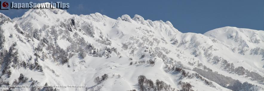 JapanSnowtripTips-Hakkaisan-Skiing-Snowboarding-Minamiuonuma-Niigata-Japan