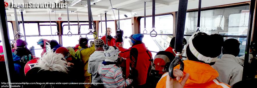 JapanSnowtripTips-Niseko-Kagura-Skiing-Snowboarding-Yuzawa-Niigata-Japa