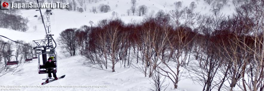 JapanSnowtripTips-Niseko-Kagura-Skiing-Snowboarding-Yuzawa-Niigata-Japan