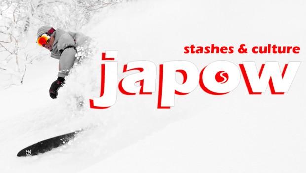 JapanSnowtripTips-japow-stashes-culture