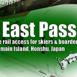JapanSnowtripTips-jr-east-pass-skiers-snowboarders