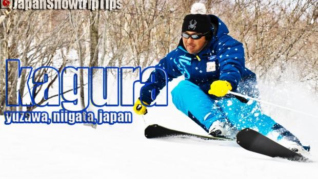 JapanSnowtripTips-kagura-skiing-snowboarding-review-yuzawa-niigata-japan-WEBOPT
