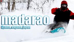 JapanSnowtripTips-madarao-kogen-skiing-snowboarding-review-iiyama-nagano-japan-003-WEBOPT