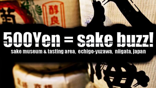 JapanSnowtripTips-sake-museum-tasting-area-echigo-yuzawa-niigata-japan-002