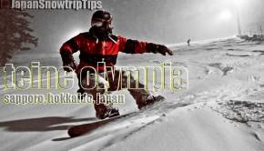 JapanSnowtripTips-teine-olympia-night-skiing-snowboarding-review-hokkaido-japan-01-WEBOPT