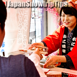 JapanSnowtripTips-thumb-customer-service-in-japan-001
