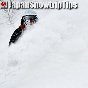 JapanSnowtripTips-thumb-deep-powder-snowboarding-skiing-japan-001