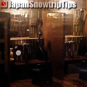 JapanSnowtripTips-thumb-onsen-sento-in-japan-001