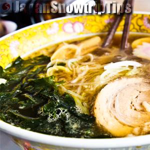 JapanSnowtripTips-thumb-ramen-noodles-soup-002