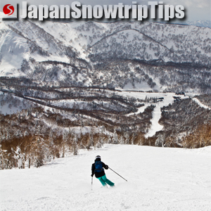 JapanSnowtripTips-thumb-skiing-snowboarding-empty-slopes-japan-001