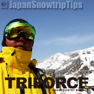 JapanSnowtripTips-thumb-triforce-niigata-backcountry-ski-snowboard-guides-03
