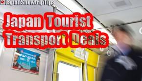 JapanSnowtripTips-tourist-transport-travel-deals-japan