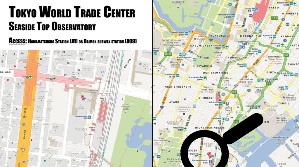 tokyo-world-trade-center-map-1