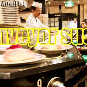 JapanSnowtripTips-conveyor-belt-sushi-restaurant-tokyo