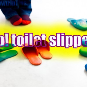JapanSnowtripTips-japan-culture-etiquette-toilet-slippers