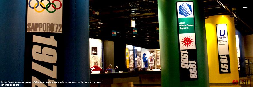 JapanSnowtripTips-Sapporo-Winter-Olympics-Museum-Okurayama-Ski-Jump-Stadium-Hokkaido-Japan