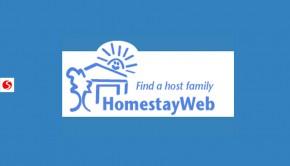 JapanSnowtripTips-homestay-family-homestayweb-WEB