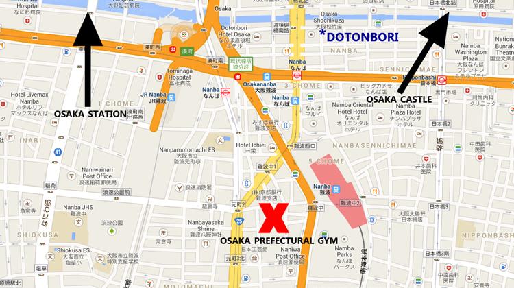 Osaka-Sumo-Venue-Map-001