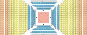 sumo-osaka-seat-map-crop