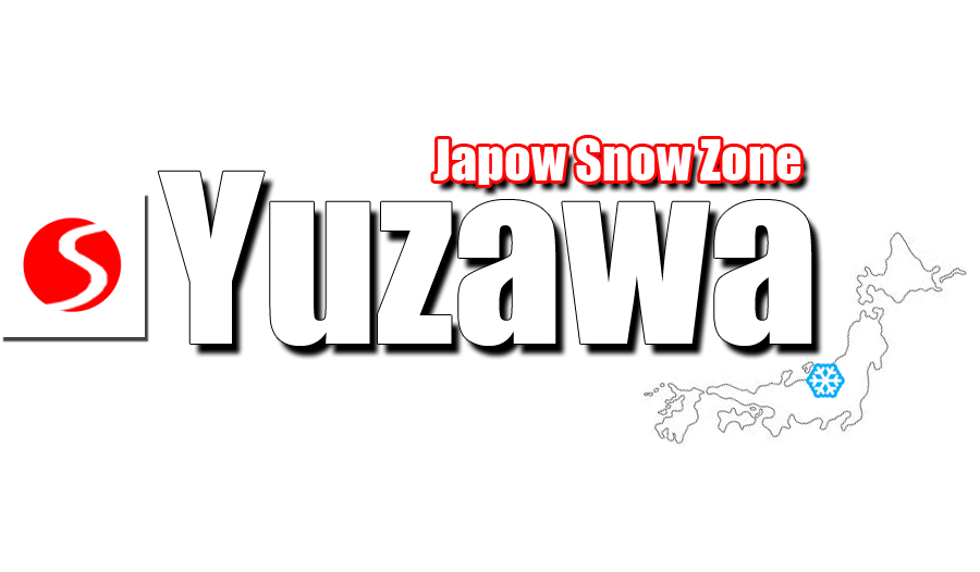 JSTT-JapowSnowZone-Yuzawa