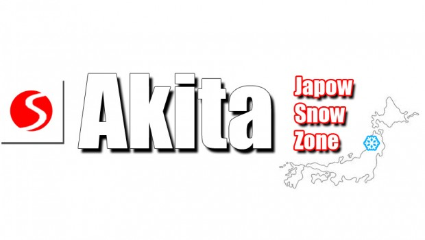 JSTT-JapowSnowZones-Akita-WEBOPT