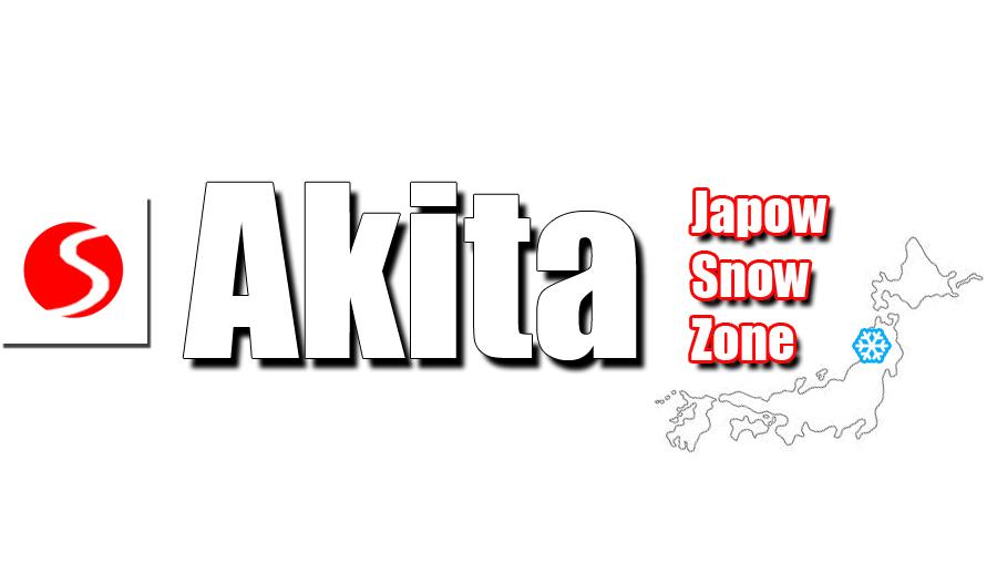 JSTT-JapowSnowZones-Akita
