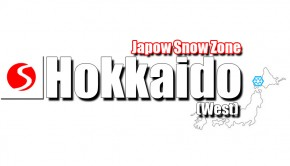 JSTT-JapowSnowZones-Hokkaido-West-WEBOPT
