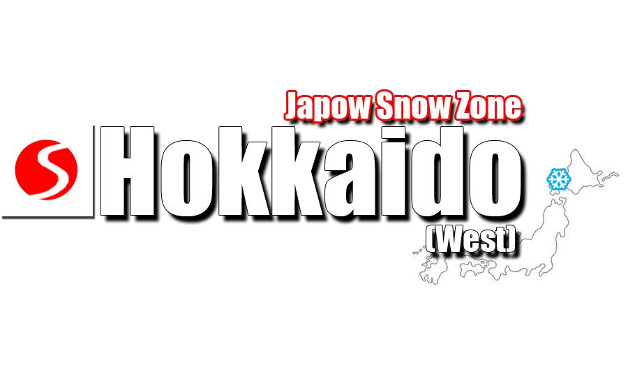 JSTT-JapowSnowZones-Hokkaido-West