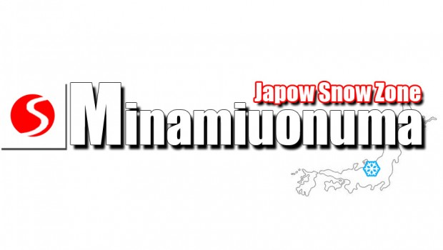 JSTT-JapowSnowZones-Minamiuonuma-WEBOPT