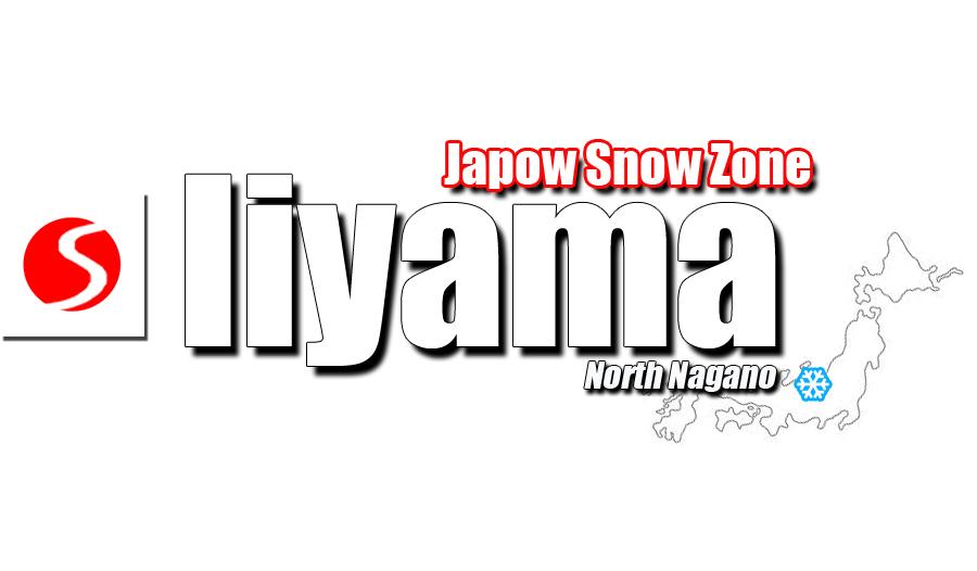 JSTT-JapowSnowZones-Iiyama-Nagano
