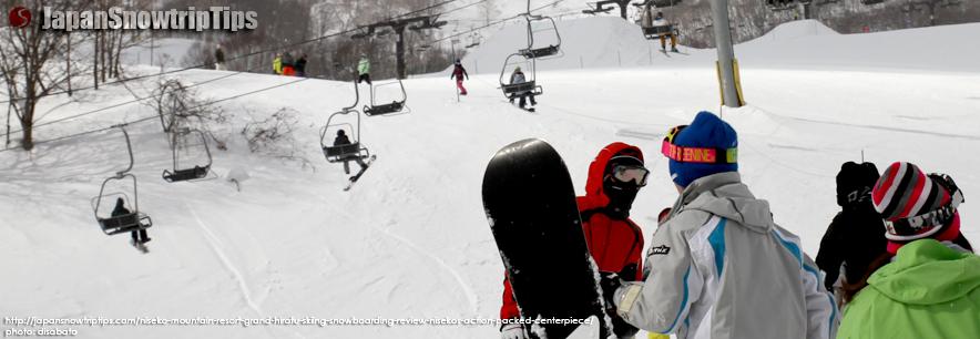 JapanSnowtripTips-Niseko-Grand-Hirafu-Skiing-Snowboarding-Hokkaido-Japan