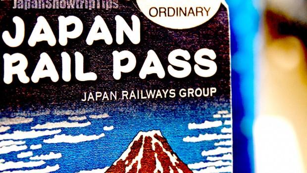 JapanSnowtripTips-japan-rail-pass