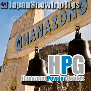 JapanSnowtripTips-thumb-hanazono-powder-guides-niseko-backcountry-skiing-snowboarding-006
