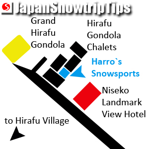 JapanSnowtripTips-thumb-niseko-harros-snowsports-skis-snowboards-hire-rentals-map