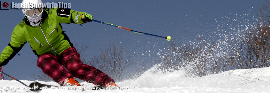 JapanSnowtripTips-Otaru-Togari-Onsen-Skiing-Snowboarding-Iiyama-Nagano-Japan