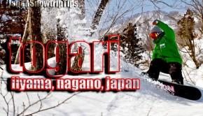 JapanSnowtripTips-Togari-Onsen-Ski-Area-iiyama-nagano-japan