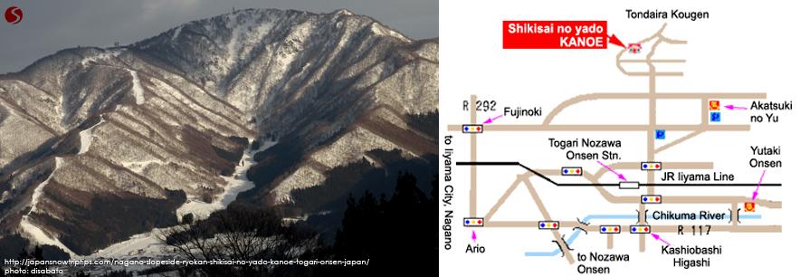 JapanSnowtripTips-Shikisai-no-yado-kanoe-minshuku-bed-breakfastTogari-Onsen-Skiing-Snowboarding-Iiyama-Nagano-Japan