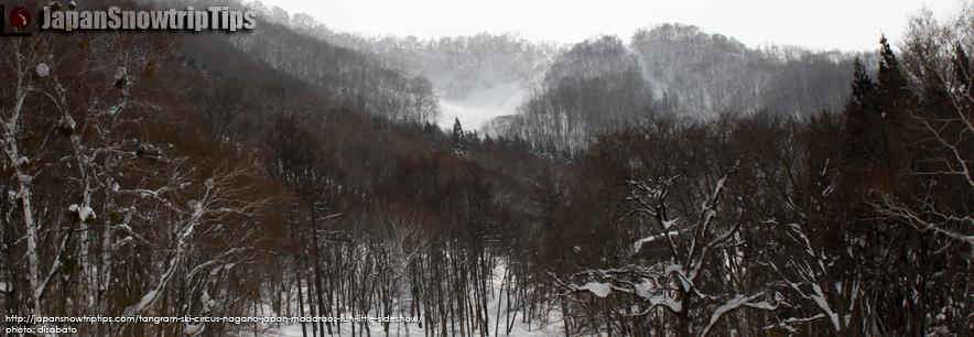 JapanSnowtripTips-Tangram-Ski-Circus-Skiing-Snowboarding-Niigata-Nagano-Japan