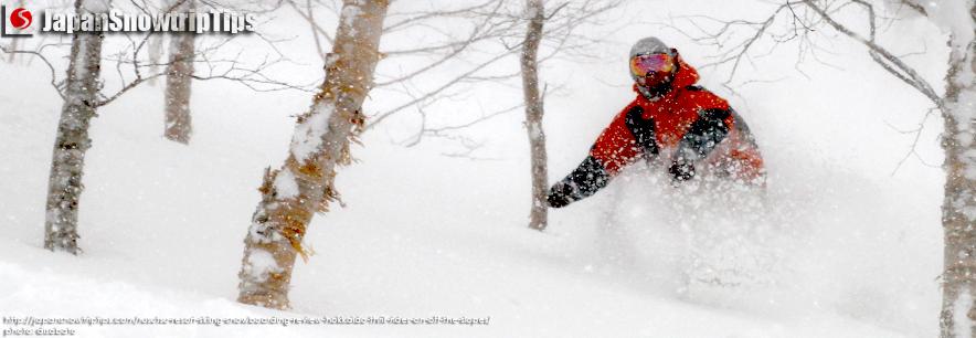 JapanSnowtripTips-Rusutsu-Resort-Skiing-Snowboarding-Hokkaido-Japan