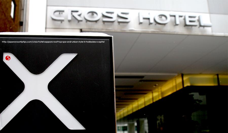 JapanSnowtripTips-Cross-Hotel-Sapporo-Hokkaido-Japan-Hotel