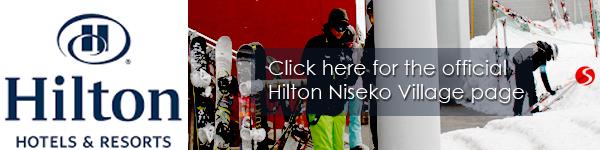 JapanSnowtripTips-Hilton-Niseko-Village-Hotel-Skiing-Snowboarding-Hokkaido-Japan
