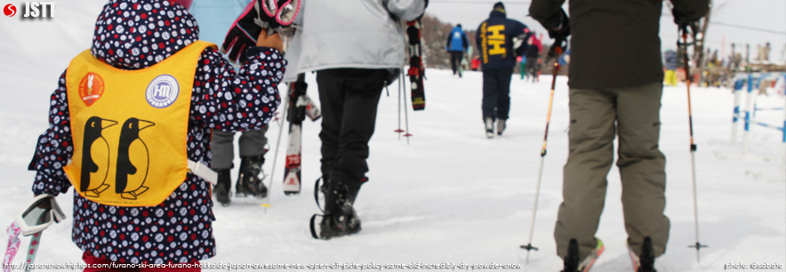 JapanSnowtripTips-Furano-Skiing-Snowboarding-Furano-Hokkaido-Japan-crowds
