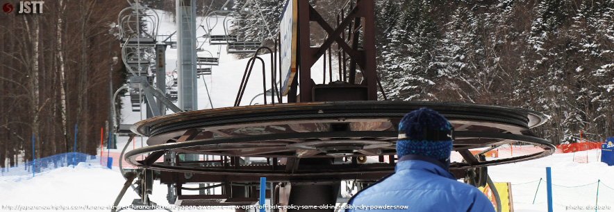 JapanSnowtripTips-Furano-Skiing-Snowboarding-Furano-Hokkaido-Japan-lift-system