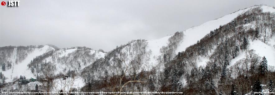 JapanSnowtripTips-Furano-Skiing-Snowboarding-Furano-Hokkaido-Japan-snow
