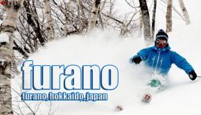 JapanSnowtripTips-Furano-Skiing-Snowboarding-Review-Furano-Hokkaido-Japan