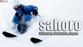JapanSnowtripTips-Sahoro-Resort-Shintoku-Hokkaido-Japan